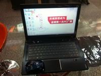 2013年秋手提电脑
